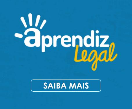 Aprendiz Legal